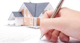 compravendita immobiliare, architettura interni, risparmio energetico