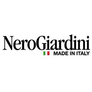 nerogiardini - logo