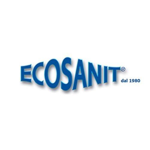 ecosanit - logo