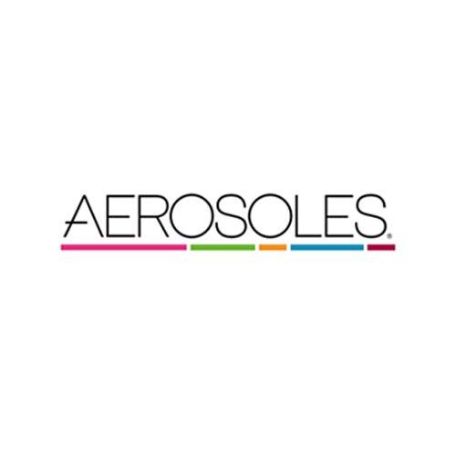 aerosoles - logo