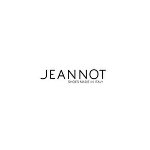 jeannot - logo