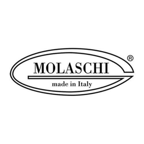 molaschi - logo
