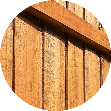 fencing kendal