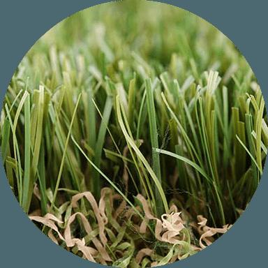 Artificial grass installers, Kendal
