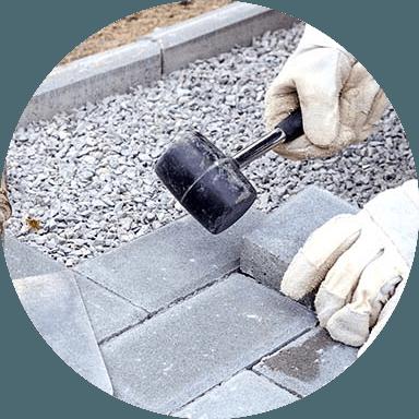 Stonework & brickwork, Kendal