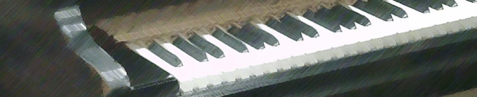 accordatura pianoforte
