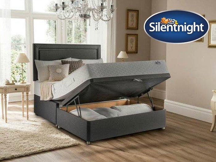 beds burnley briercliffe bed centre. Black Bedroom Furniture Sets. Home Design Ideas