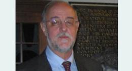 Dott.  Achilli Augusto