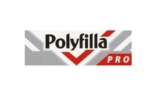 polyfilla pro-logo