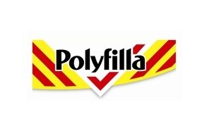polyfilla-logo