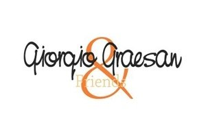 GIORGIO GRAESAN-logo