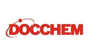 DOCCHEM-logo