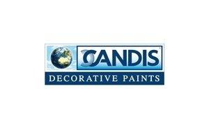 CANDIS-logo