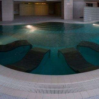 Navona and Noce Pool Jobs