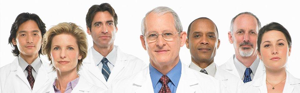 Dialysis Treatment & Care Physicians - Suffolk County, Smithtown, Riverhead, Port Jefferson Station NY - Suffolk Vascular Associates