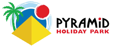Pyrmid Holiday Park logo