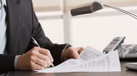 diritto penale tributario