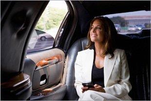 Airport transfer - Kendal, Cumbria - Blue Star Taxis (Kendal) Ltd - Taxi transport