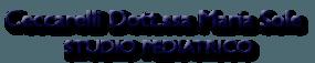 pediatra ceccarelli