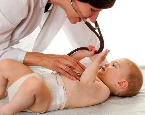 cure neonatali