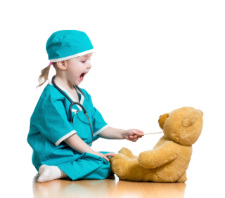 pediatra treviso