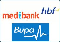 healthfund