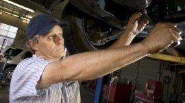 meccanici auto, ricambi auto, servizi meccanici