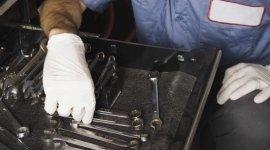 manutenzione automobili, manutenzione vetture, assistenza tecnica auto
