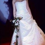 fiori per cerimonie, fiori per matrimoni