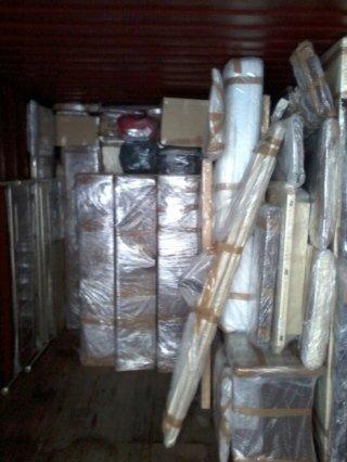 imballaggio, scatole imballo
