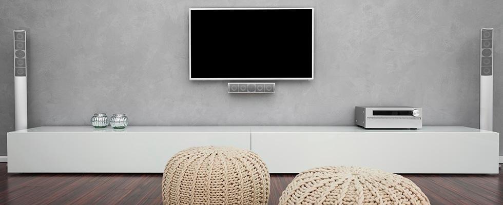 tv padova