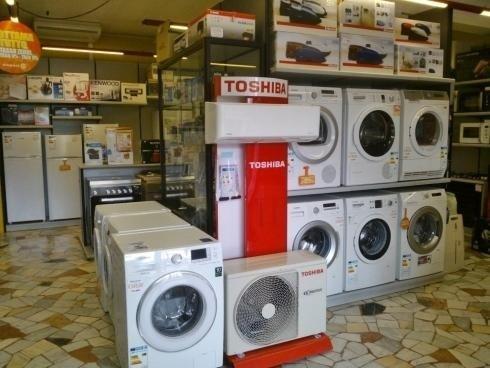 lavatrici Albignasego