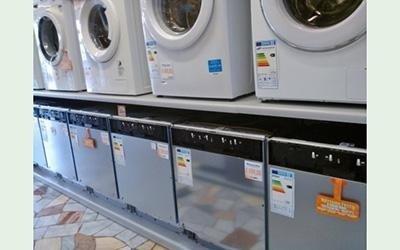 lavatrici padova