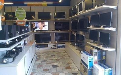 televisioni padova