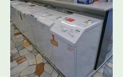 lavastoviglie padova