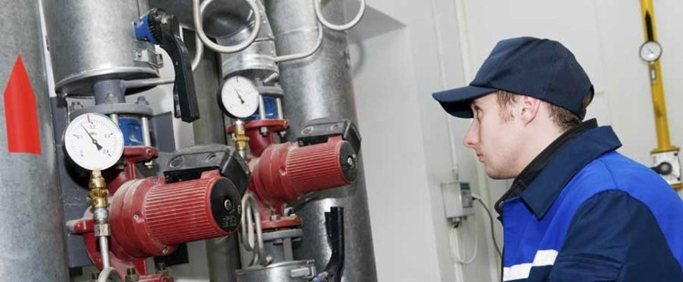 Eurenergy installazione impianti di condizionamento