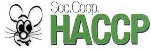 Soc. Coop. HACCP