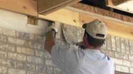 coperture per l'edilizia