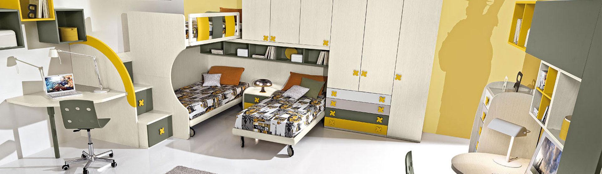 Progettazione mobili arpaia benevento decus sais - Voltan mobili rivenditori ...