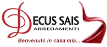 Decus Sais Arredamento Benevento