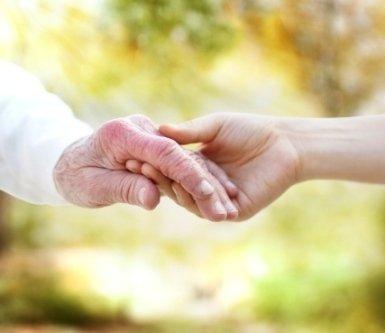 assistenza anziani autosufficienti, assistenza invalidi, assistenza anziani non autosufficienti