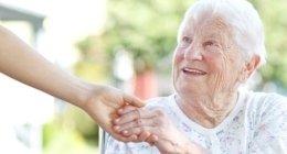 ricovero per anziani, casa famiglia, case albergo per anziani