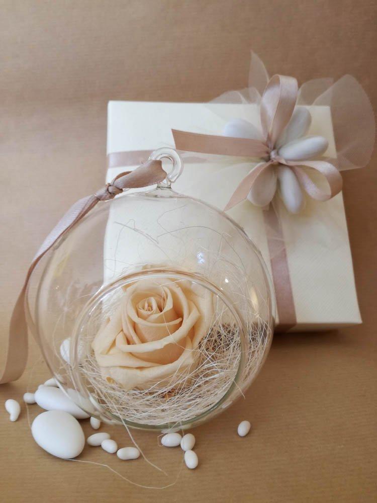 Matrimonio Bomboniere : Bomboniere mantova parma cremona verona pinzi giuliana