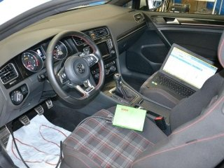 diagnosi elettronica auto venaria