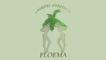 Centro Estetico Floema