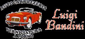 Carrozzeria Bandini