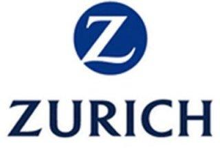 Carrozzeria convenzionata Zurich