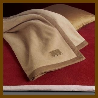 biancheria per camewra da letto