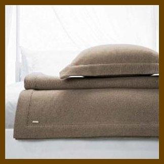 copera e cuscino