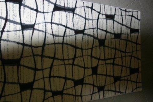 articoli per la casa; batterie da cucina; coperte; lenzuola; materassi in lattice; piumoni; porcellane; reti ortopediche; tappeti persiani